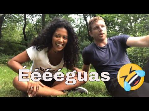 Aprendendo as Girías Maranhense com Miss Maranhão| Tim Explica
