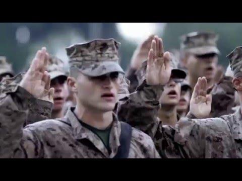 Download Light Em Up US Military Tribute