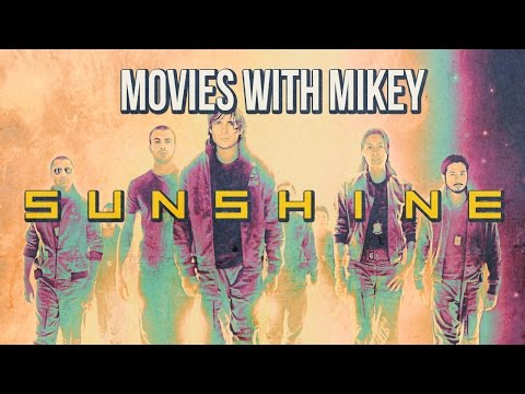 Sunshine (2007) - Movies With Mikey