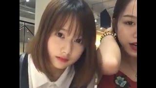 💜 Livestream Siêu Dễ Thương | Nguyễn Thị Hà Vi