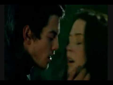 Z Berg First Kiss First Kiss Kahl...