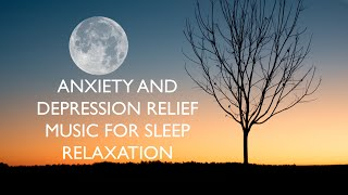 Deep Sleep Music Meditation!! Relax and Cleanse your Mind #soothingmusic #meditation #relaxingmusic