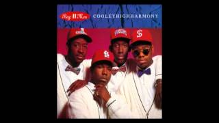 Boyz II Men Video - Boyz II Men - Little Things