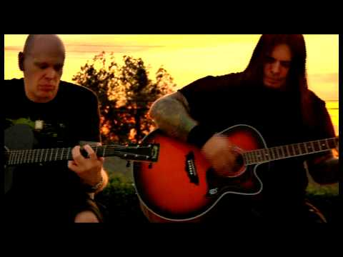 Lynyrd Skynyrd - Simple Man - by Jason Charles Miller and Jerry Montano - Covers on the Roof #2