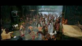 Raavan Movie Trailers   Raavan Movie Videos   Bollywood Movies - Yahoo! India Movies.flv