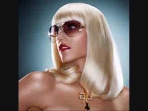 Gwen Stefani - Breakin