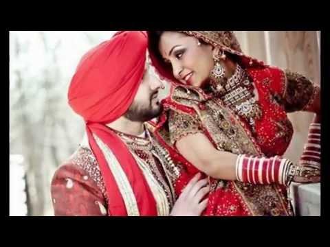 ~♥~ Tera Te Mera Rishta Roohan Roohan Da Haovea~♥~ video