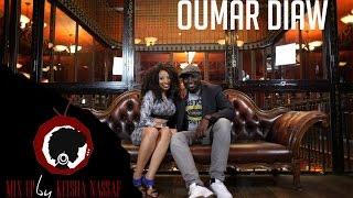 Oumar Diaw: ''Il faut apprendre à refuser certains rôles''