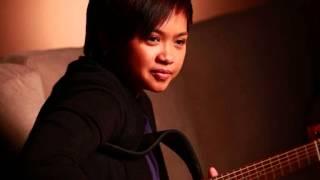 Watch Aiza Seguerra Pakisabi Na Lang video