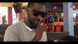 Zou Kana : en couple ou pas avec Zeyna Ndour ? Il répond ...