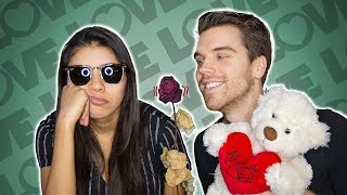 AMAZING GIFT IDEAS FOR YOUR CRUSH!! (not only for Valentine's Day)