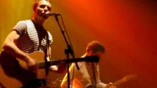 Watch Belle  Sebastian Mayfly video