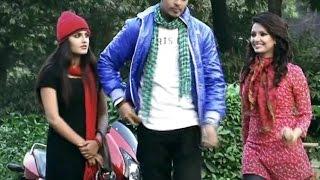 Bangladeshi new, latest hd hot & sexy movie song of koto bar tekkace 2015