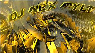 DJ NEX PYLT - SUMMER MİX 2