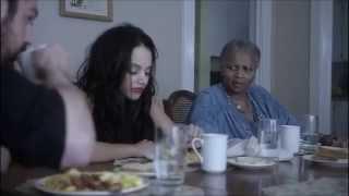 Rogue S302 - Talia.Scene2 - Bianca Lawson