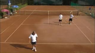 Турнир ITF, Ходмезёвашархей : Д.Раданович