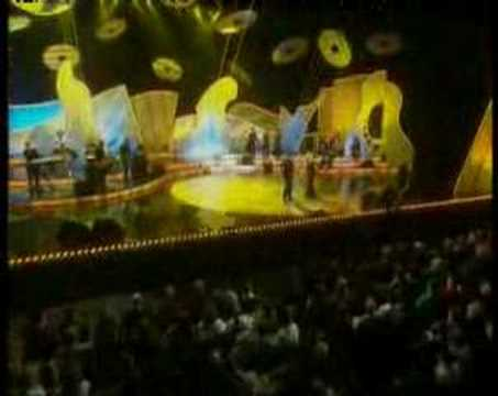 Bonnie Tyler - Save Me