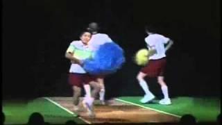 Vídeo 115 de Tenimyu