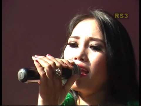 Dangdut Rama Musik Sampok - Gala Gala (Cover)