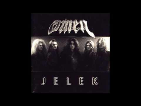 Omen - Kurva Vagy Angyal (album Verzió)
