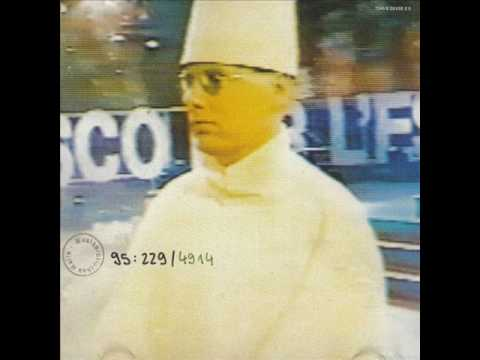 Pet shop boys - Wouldn't normally do this kind of thing 2/1994