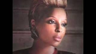 Watch Mary J Blige Good Love video