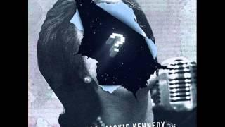 Ola - Jackie Kennedy (Teo Crema Bootleg Remix)