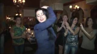 Irani dance mastam man sasy mankan 2017