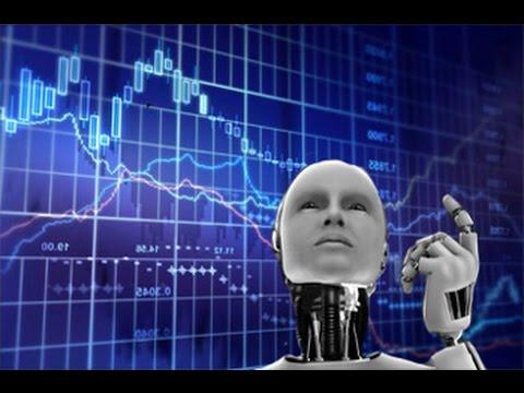 Форекс для новичков автоматизация торговли