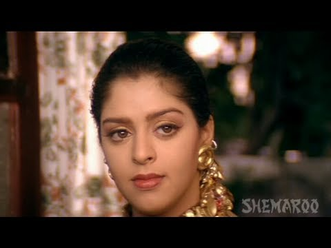 Bewaffa Se Waffa - Part 17 Of 17 - Vivek Mushran - Juhi Chawla...