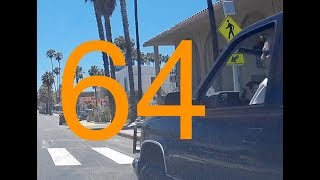 Bad Drivers of Southern California 64