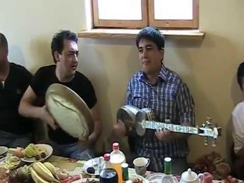 оно термобелье новые музыки узбекские 17 своему виду