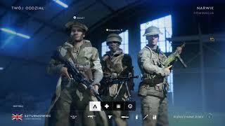 Battlefield V.Test HP Omen 15.Core i5 7300HQ и GTX1050 4 GB#2