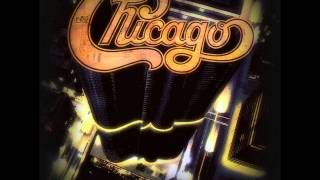 Watch Chicago Victorious video