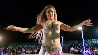 Egyptian Belly Dance - 2 of 5