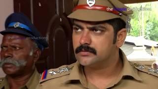 Apoorva Raagangal - அபூர்வ ராகங்கள் - Epi 672 15-11-2017