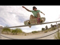 Sizzlin' Summer Tour Phoenix and Tucson | TransWorld SKATEboarding