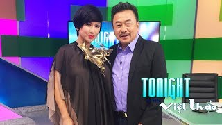 Tonight with Viet Thao - Episode 80 (Special Guest: Y PHỤNG)