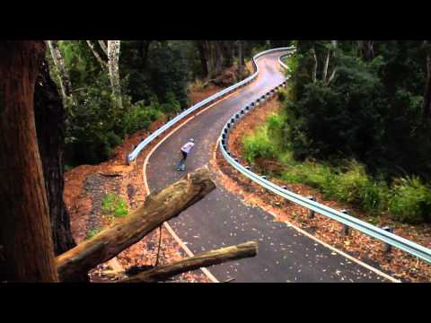 hawaii-sessions-longboarding-pt10.html