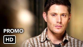 "Supernatural 12x14 Promo ""The Raid"" (HD) Season 12 Episode 14 Promo"