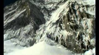 Тайны Эвереста