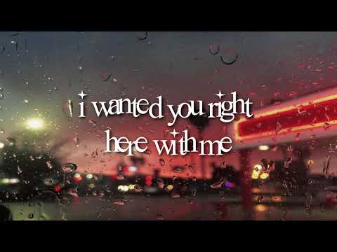 anne marie - leave (get out) (lyrics)