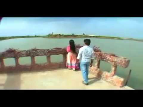 Kashish Tv New Song 2013 Bye Waris Chachar From Ghotki Sindh video