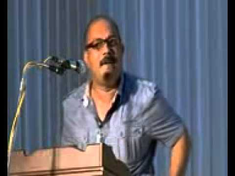 T P Chandrasekharan Murder Speech By K M Shaji video