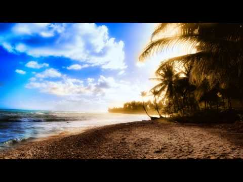 Музыка для хорошего настроения  - Самая Спокойная Музыка в Мире - Спокойная Музыка Релакс