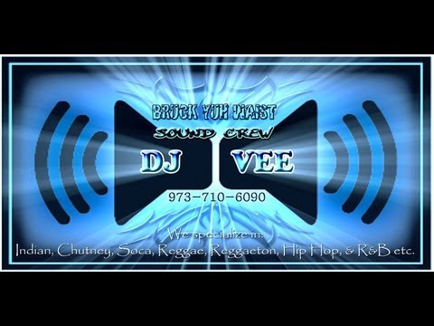 Rockin with (((DJ. VEE))) - Dance Masti