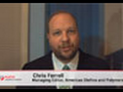 US PE market reverses course as first wave of capacity expansions approaches | Platts