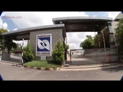 Best Cancer Treatment Hospital in Hyderabad India | PlacidWay - Medical Tourism