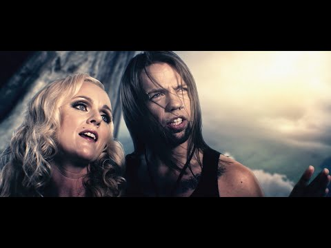 Týr The Lay of Our Love (OFFICIAL VIDEO)