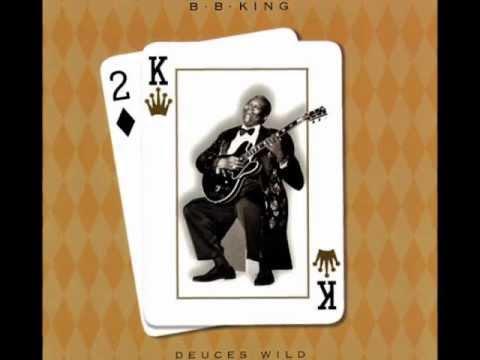 B.B. King - Confessin